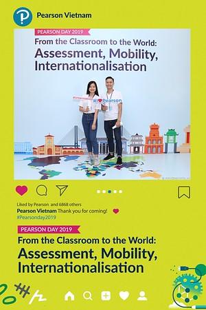 Pearson-Day-2019-instant-print-photo-booth-saigon-043