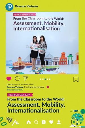 Pearson-Day-2019-instant-print-photo-booth-saigon-092