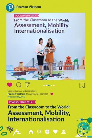 Pearson-Day-2019-instant-print-photo-booth-saigon-082