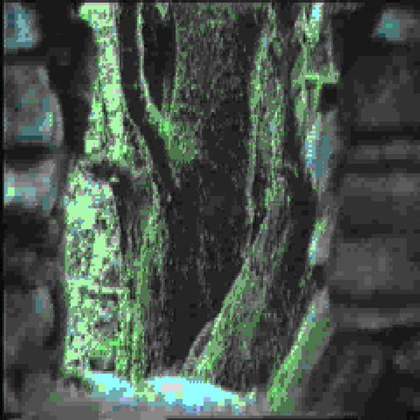 10EsgairFraith-still-colour-2.jpg