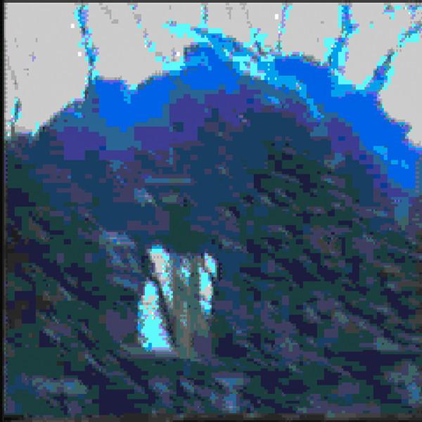08EsgairFraith-still-colour-2.jpg