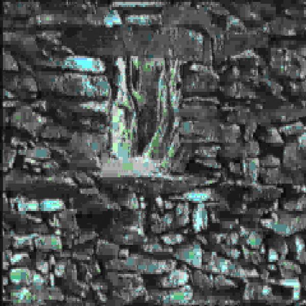 09EsgairFraith-still-colour-2.jpg