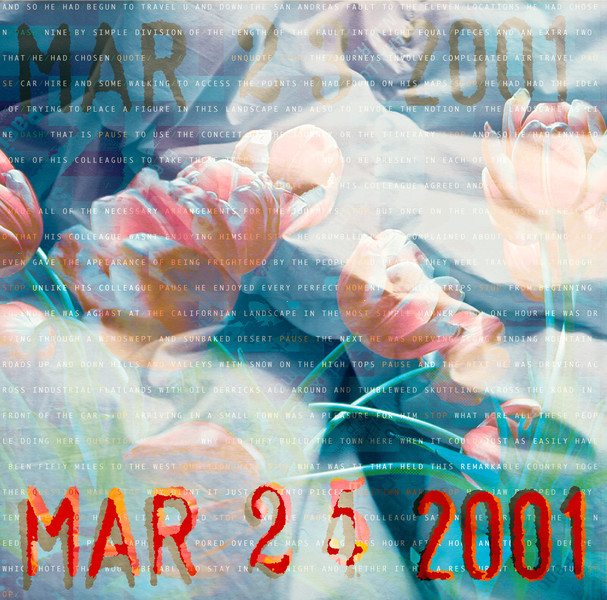 march-25.jpg