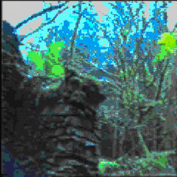 07EsgairFraith-still-colour-2.jpg