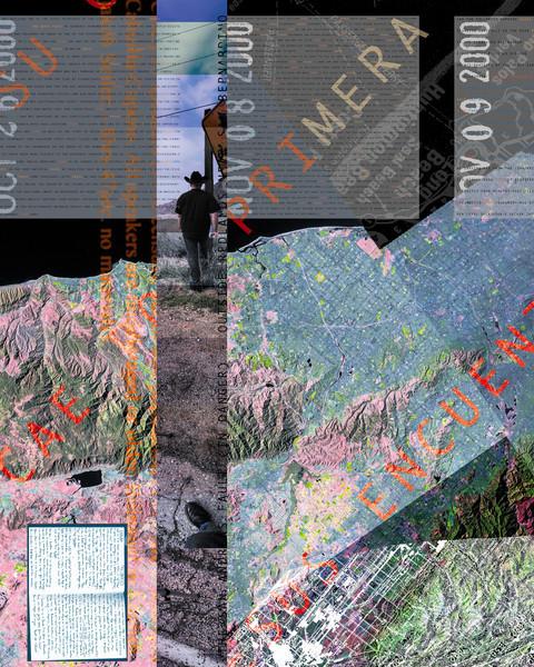 big-graphics-03-2.jpg