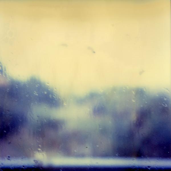 Lindisfarne013.jpg