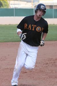 Raton v Robbers 5-25-13_9486