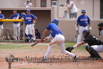 Osos v Robbers 5-26-13_9614