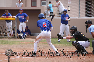 Osos v Robbers 5-26-13_9613