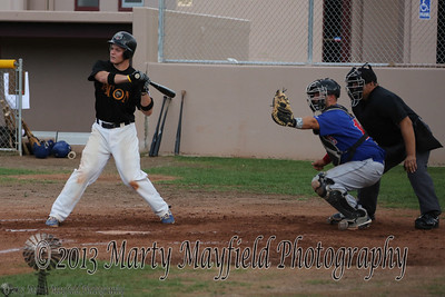 Osos v Robbers 7-11-13_3118