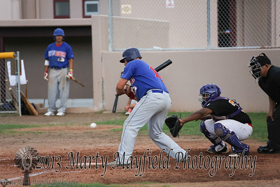 Osos v Robbers 7-11-13_3135