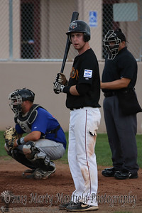 Osos v Robbers 7-11-13_3116