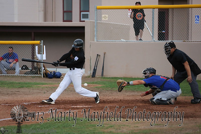 Osos v Robbers 7-11-13_3122