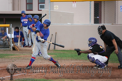 Osos v Robbers 7-11-13_3126