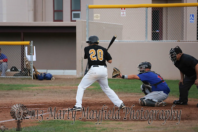 Osos v Robbers 7-11-13_3124