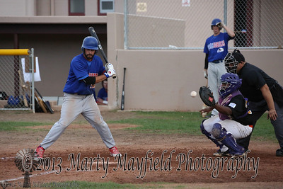 Osos v Robbers 7-11-13_3145