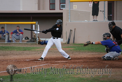 Osos v Robbers 7-11-13_3123