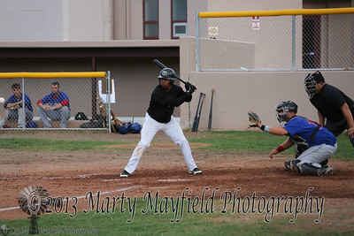 Osos v Robbers 7-11-13_3121