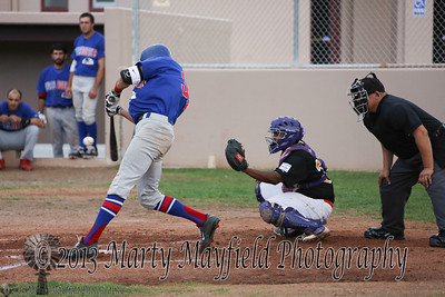 Osos v Robbers 7-11-13_3096