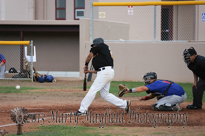 Osos v Robbers 7-11-13_3125