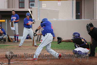 Osos v Robbers 7-11-13_3133
