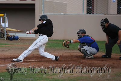 Osos v Robbers 7-11-13_3119