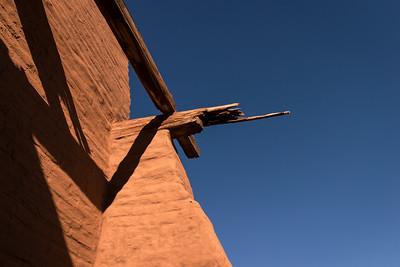 Pecos Detail 2
