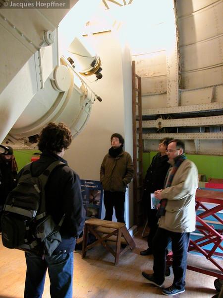 visite à Meudon DSCN0015