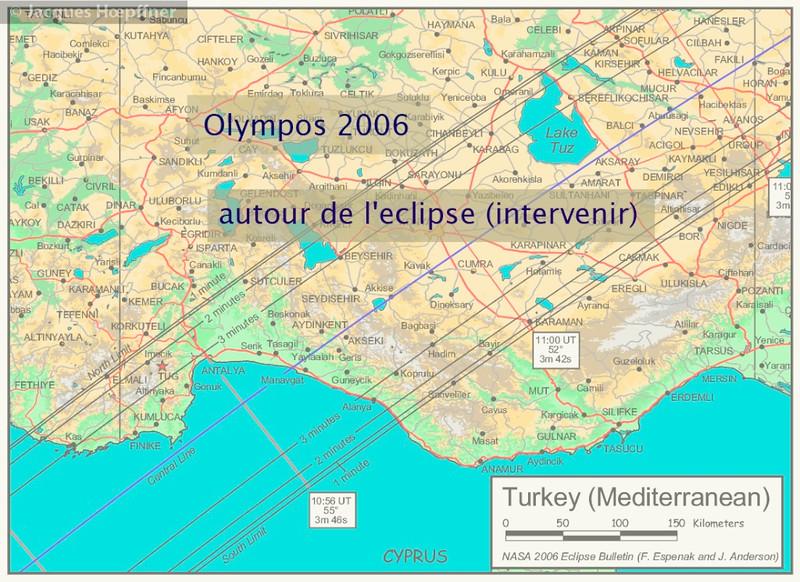 Turkey_2006