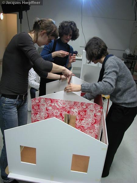 atelier ParisX DSCN0003