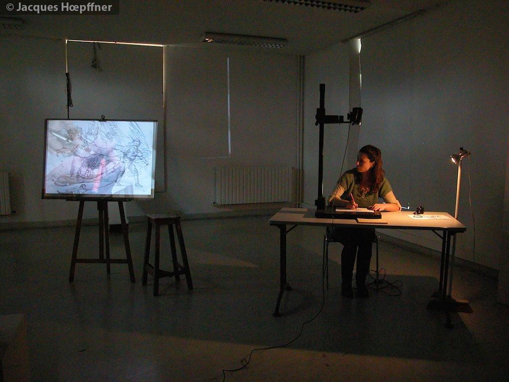 atelier ParisX DSCN0021