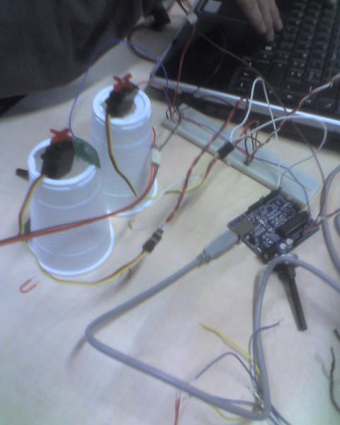 atelier Mrionettes Numériques Jh0435