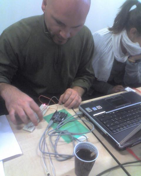 atelier Mrionettes Numériques Jh0429