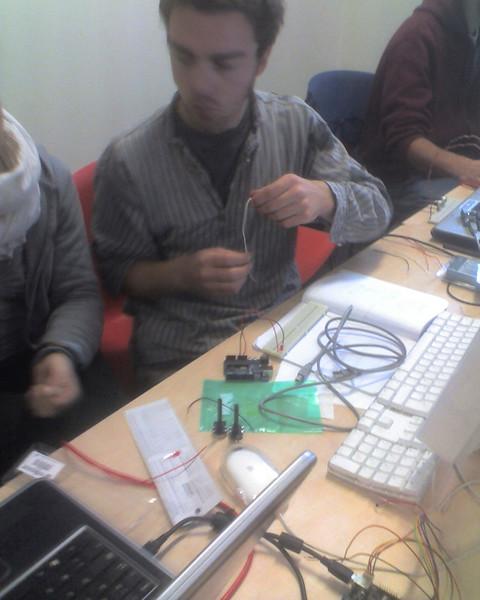 atelier Mrionettes Numériques Jh0430
