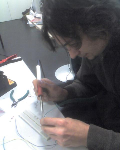 atelier Mrionettes Numériques Jh0426