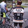 545 Velo in focus