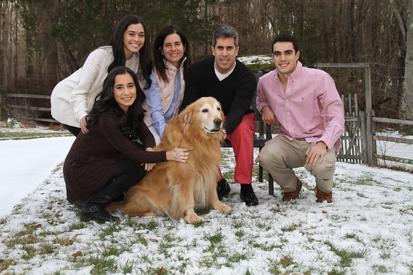 Pedalino Family