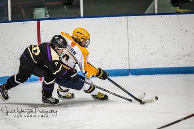 Game 2 Kennedy Chaska Chan