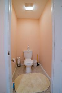Baneberry Home-136-HDR