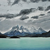 2013 - Save the beauty n°6 - Cuernos del Paine