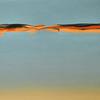 2012 - Sky (Machilly 17/07/2012 21:21)