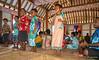Ongea Levu Children