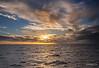 Sunset TAB135DIII-12648-Edit