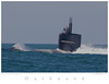 Submarine_Outbound TAB10MK4-4814