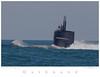 Submarine_Outbound TAB10MK4-4814