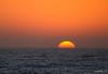 Sunset San Clemente Basin TAB12MK4-36114