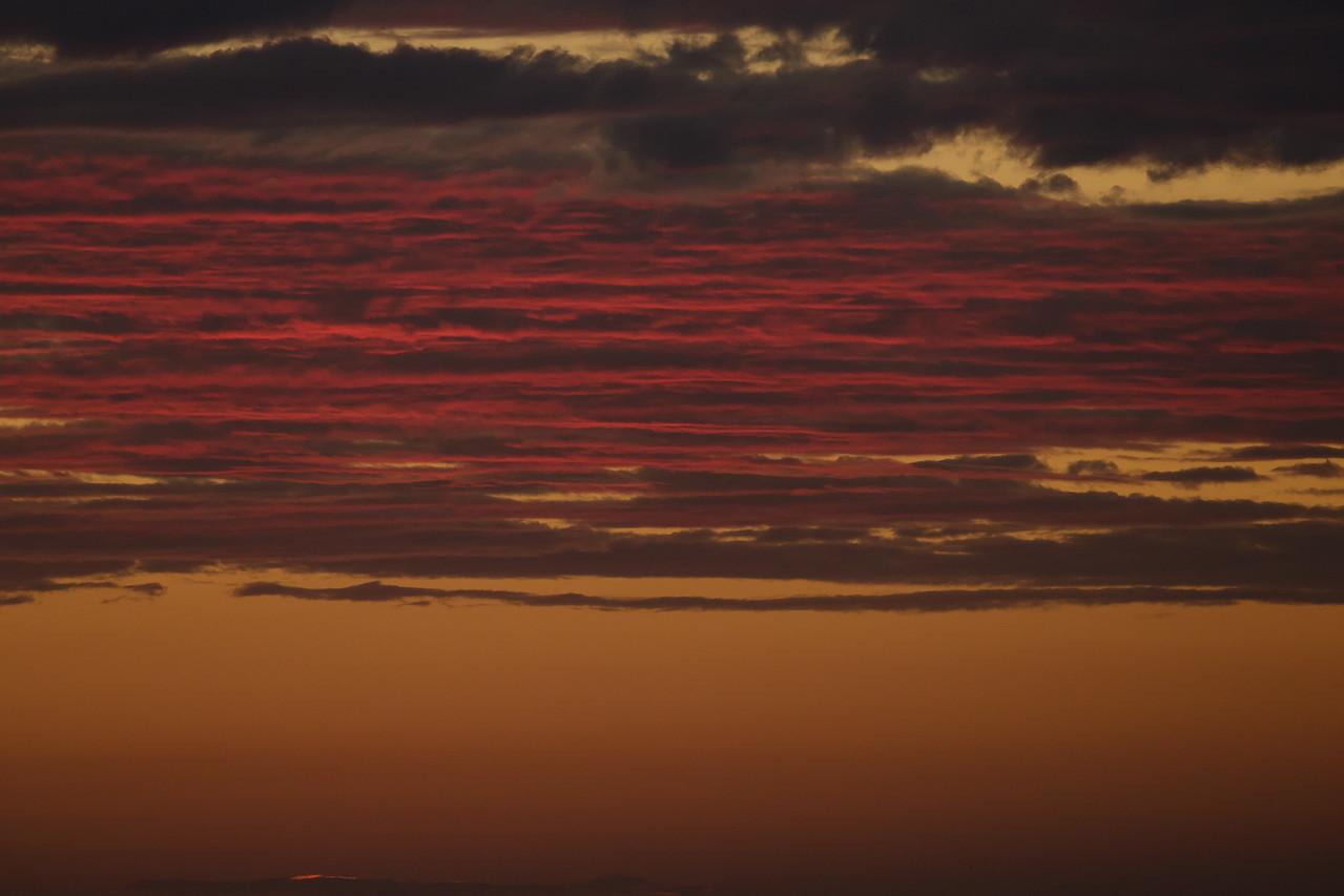 April 12, 2014 Queensland Seamount IMG_4040