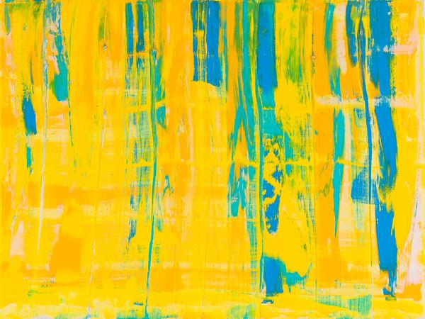 DAISY_COBY_2016_PELICAN_ART_0012
