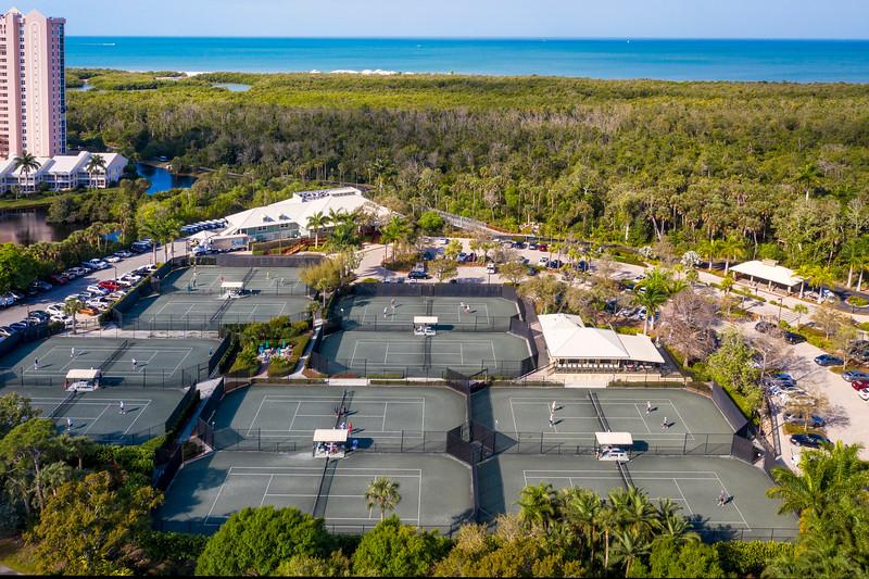 Pelican Bay Commons