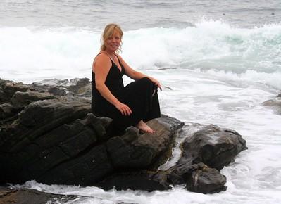 10.09.03 Pemaquid Point - Sally
